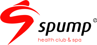 Spump Health Club